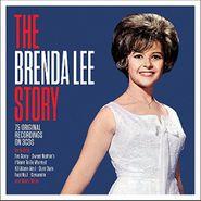 Brenda Lee, The Brenda Lee Story (CD)