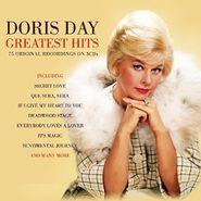 Doris Day, Greatest Hits (CD)