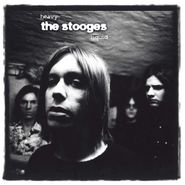 The Stooges, Heavy Liquid (CD)