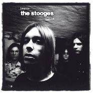The Stooges, Heavy Liquid (LP)