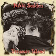Nikki Sudden, Treasure Island [Record Store Day] (LP)