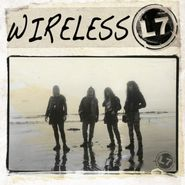 L7, Wireless [Yellow Vinyl] (LP)