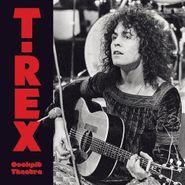 T. Rex, Cockpit Theatre (LP)