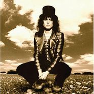 Marc Bolan, Skycloaked Lord (...Of Precious Light) (LP)