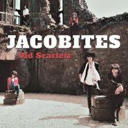 Jacobites, Old Scarlett [Deluxe] (CD)
