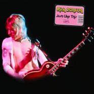 Mick Ronson, Just Like This (LP)