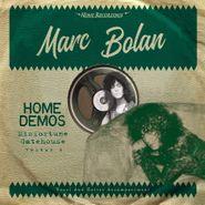 Marc Bolan, Misfortune Gatehouse: Home Demos Vol. 4 (LP)