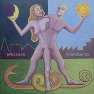 Jowe Head, Widdershins (LP)