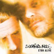 Sleaford Mods, Eton Alive (CD)