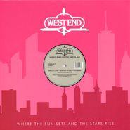 """Medlar, West End Edits (12"""")"""