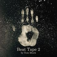 Tom Misch, Beat Tape 2 (LP)
