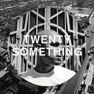 Pet Shop Boys, Twenty Something [CD Single] (CD)