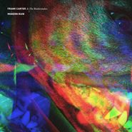 Frank Carter & The Rattlesnakes, Modern Ruin [Import] (CD)