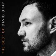 David Gray, The Best Of David Gray (LP)