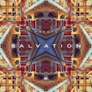 Makoto, Salvation (CD)