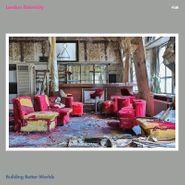 London Elektricity, Building Better Worlds (CD)
