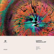 "Logistics, Waveforms EP (12"")"