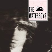 The Waterboys, The Waterboys [Expanded Edition] (CD)