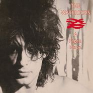 The Waterboys, A Pagan Place [Expanded Edition] (CD)