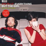 Everything But The Girl, Walking Wounded (LP)