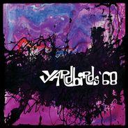 The Yardbirds, Yardbirds '68 (CD)