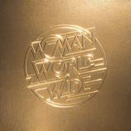 Justice, Woman Worldwide (CD)