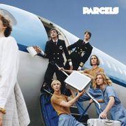 Parcels, Parcels (LP)
