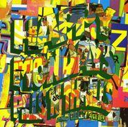Happy Mondays, Pills 'N' Thrills & Bellyaches (LP)