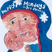 Happy Mondays, ...Yes Please! (LP)