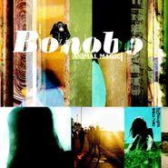 Bonobo, Animal Magic [Yellow Vinyl] (LP)