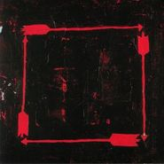 Micah P. Hinson, When I Shoot At You With Arrows, I Will Shoot To Destroy You (CD)