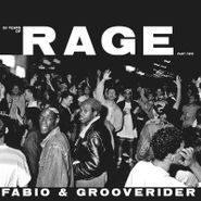 Fabio, 30 Years Of Rage Part 2 (LP)