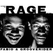 Fabio, 30 Years Of Rage Part 3 (LP)