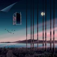 Psychemagik, I Feel How This Night Should Look (LP)