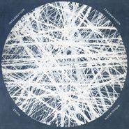 Steve Reich, Information, Transmission, Modulation & Noise (LP)
