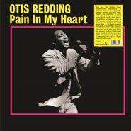 Otis Redding, Pain In My Heart (LP)