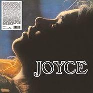Joyce, Joyce (LP)