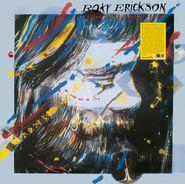 "Roky Erickson, Clear Night For Love EP (12"")"
