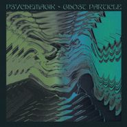 """Psychemagik, Ghost Particle (12"""")"""