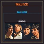 Small Faces, Small Faces [Deluxe Edition] (CD)