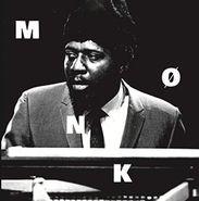 Thelonious Monk, Mønk (LP)