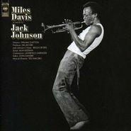 Miles Davis, A Tribute To Jack Johnson (CD)