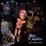 Jane's Addiction, Great Escape Artist (LP)
