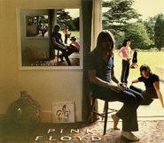Pink Floyd, Ummagumma [2011] (CD)