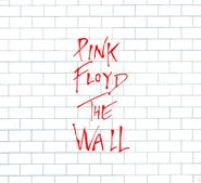 Pink Floyd, The Wall [Experience Edition] (CD)