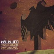 Hawkwind, Parallel Universe: A Liberty / U.A. Years Anthology 1970-1974 (CD)