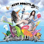 Eliza Doolittle, Eliza Doolittle (CD)