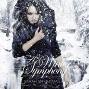 Sarah Brightman, Winter Symphony (CD)