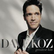 Dave Koz, Greatest Hits (CD)