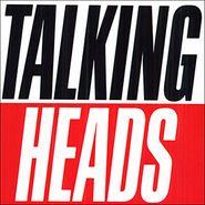 Talking Heads, True Stories [Bonus Tracks] (CD)